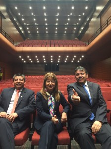 Alcaldesa en Pasto (4)