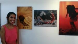 Artes Plasticas IMG_20151017_113925 (1)