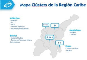 Cluster Caribe image007