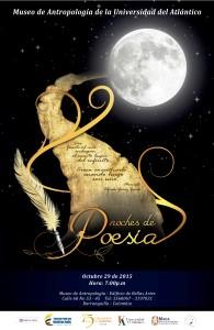 FINAL-afiche noches de poesia 2015