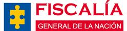 Fiscalia logo23