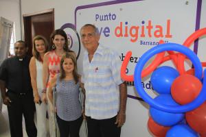 Vive Digital Las Nieves  (3)