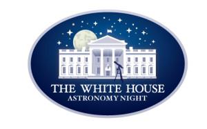 astronomyNight_logo