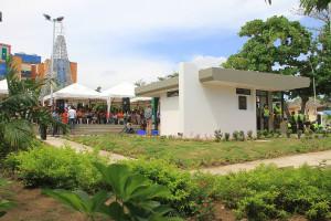 CAI parque Olaya (3)