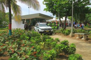 CAI parque Olaya (4) (1)
