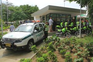 CAI parque Olaya (5)