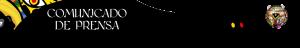 Carnaval Prensa logo