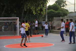 Parque San Felipe (3)
