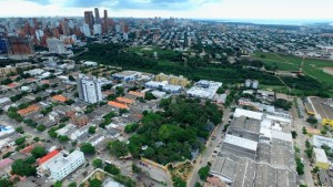 Zoologico-ciudad