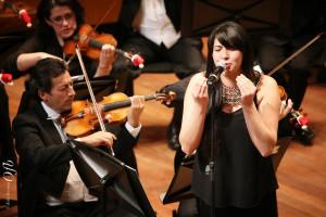 Filarmonica Bogota IMG_9862
