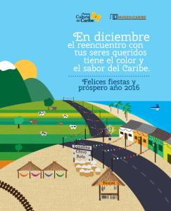 Parque Cultural tarjeta_navidadPCC2-1