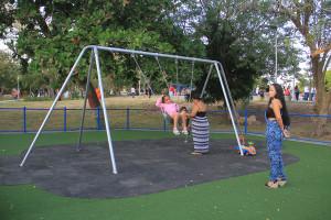 Parque El Limoncito (1)