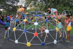 Parque El Limoncito (2)