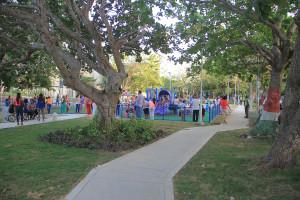 Parque El Limoncito (3)