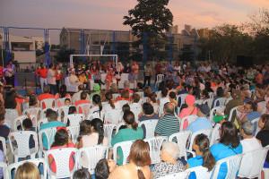 Parque El Limoncito (4)