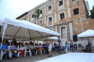 Primera piedra plaza Hospital  (7) (1)