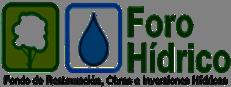 logo_foro_fullOK