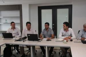 Banco 3 IMG_2452