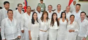 DUMA 2016-2019 y Gobernador (1)