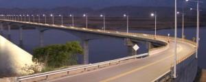 el-puente-mas-largo-de-colombia-gemsa