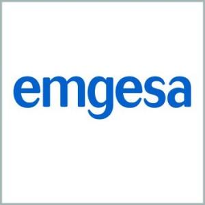 nuevo-logo-emgesa-300