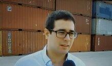 Clemente FajardoGetAttachment