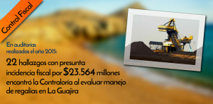Com028Web-LaGuajira