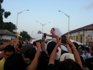 (II) 2016 Muerte de Joselito 026