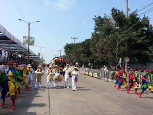 (II) Gran Parada 2016 016