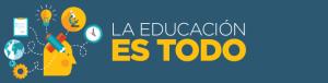 UN La educacion ImageProxy