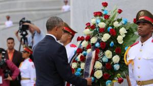 Barack-Obama-Jose-Marti-Unidos_CYMIMA20160321_0027_12 (1)
