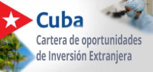 banner-inversion-extranjera