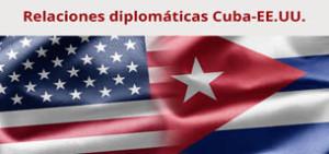 banner-relaciones-diplomaticas-cuba-eeuu