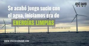 era_energias_Limpias