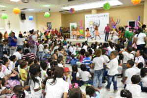 Día del Niño (4)