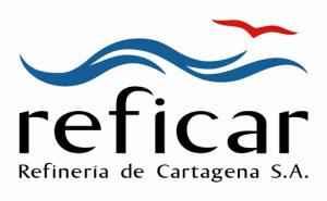 Logo_Reficar