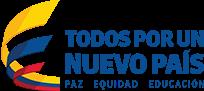 logotipo-prosperidad2