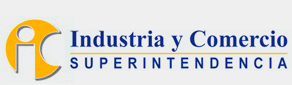 logo SIC
