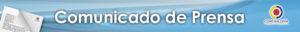 Contraloria PrensaNuevo Banner Comunicados Final