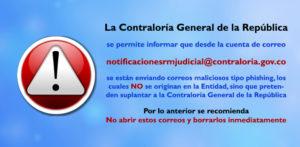 contraloria Alerta (1)