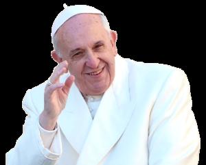 pope@2x