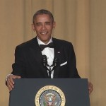 Obama ImageProxy