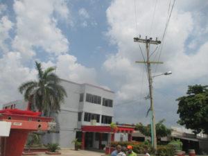 Motel La Luna