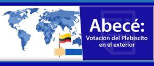 slide-plebiscito_2