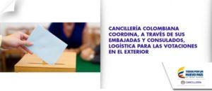 slidecancillerialogisticavotaciones