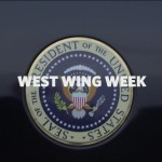 west-wing