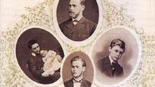 alfred-nobel-family