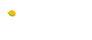 logo-agencia-white01-tierras