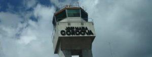 a-jm-cordova-2