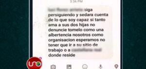 amenaza_lucy_florez_la_gata_noticias_uno_big